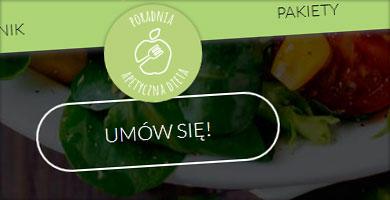 portfolio - apetycznadieta.pl