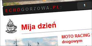 portfolio - echogorzowa.pl