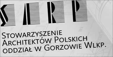 portfolio - gorzow.sarp.org.pl