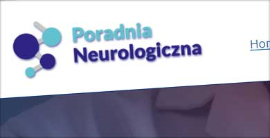 portfolio - neurologia-gorzow.pl