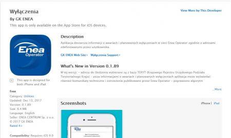 0.wylaczenia_app_store.jpg