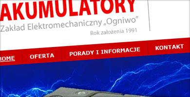 portfolio - akumulatorygorzow.pl