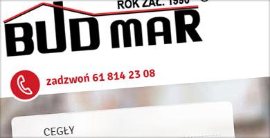 portfolio - budmar.pl