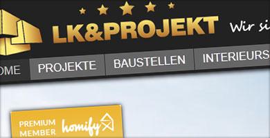 portfolio - exklusivhaus-projekt.de
