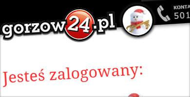 portfolio - gorzow24.pl