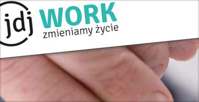 portfolio - jdjwork.pl