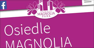portfolio - magnoliaparkgorzow.pl