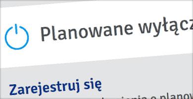 portfolio - wylaczenia-eneaoperator.pl