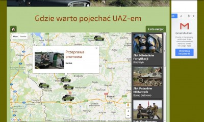 1.Gdzie_warto_pojechac_UAZ-em.jpg