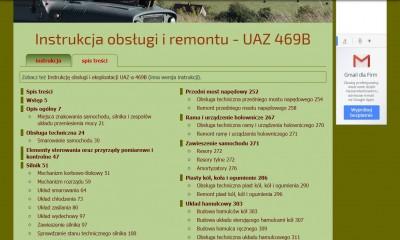 3.Instrukcja_obslugi_i_remontu__UAZ_469B_2.jpg