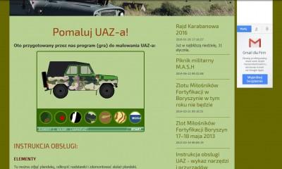 4.Pomaluj_UAZ-a.jpg