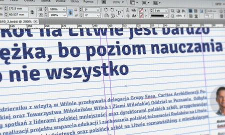 5.opty_screen_grafika_2.jpg