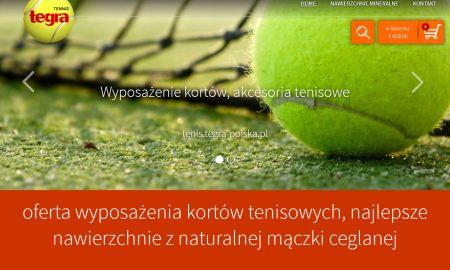 0.tenis_galeria_1.jpg