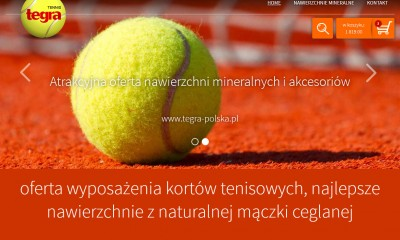 1.tenis_galeria_2.jpg