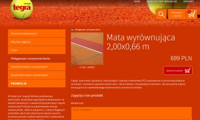 3.tenis_galeria_4.jpg