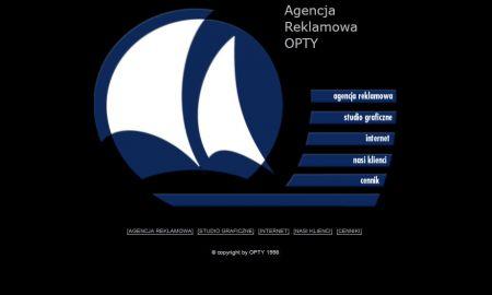 0.opty_archeo_1998_1.jpg
