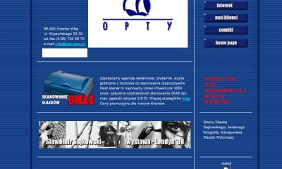 3.opty_archeo_1998_4.jpg