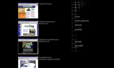 7.opty_archeo_2000_1.jpg
