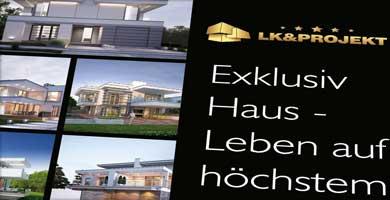 portfolio - exklusivhaus-projekt.de - katalog