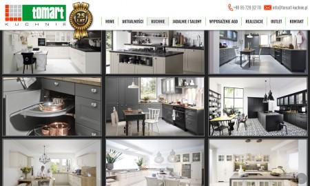 2.Screenshot_2018-09-28-Kuchnie-klasyczne.jpg